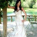 130x130 sq 1341261047415 bridal3