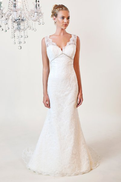 Winnie couture flagship bridal salon atlanta atlanta ga for Wedding dresses in ga