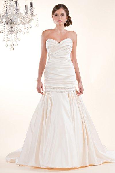 Wedding dress seamstress atlanta : Winnie couture flagship bridal salon atlanta ga