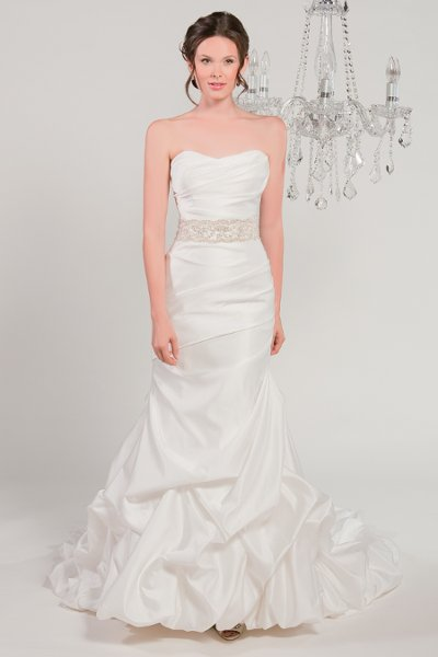 photo 80 of Winnie Couture Flagship Bridal Salon Atlanta