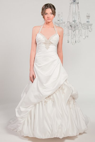 photo 84 of Winnie Couture Flagship Bridal Salon Atlanta