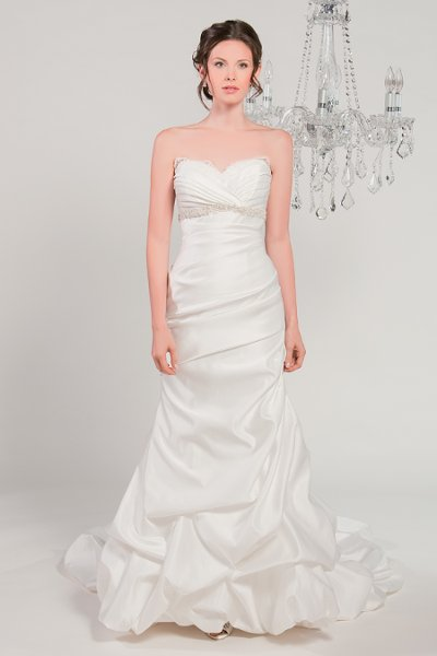 photo 85 of Winnie Couture Flagship Bridal Salon Atlanta