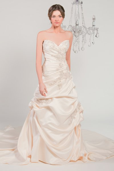 photo 87 of Winnie Couture Flagship Bridal Salon Atlanta