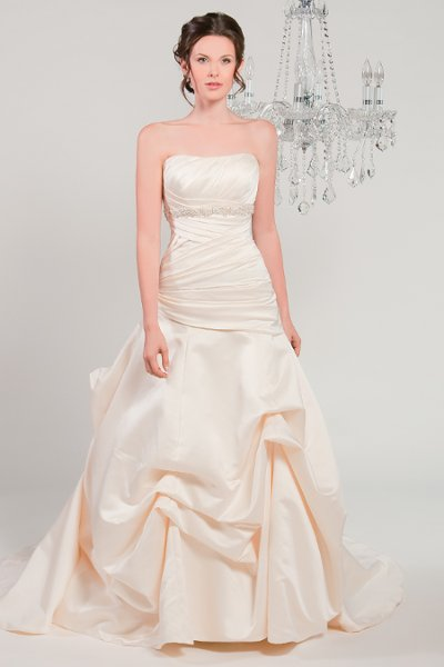 photo 90 of Winnie Couture Flagship Bridal Salon Atlanta