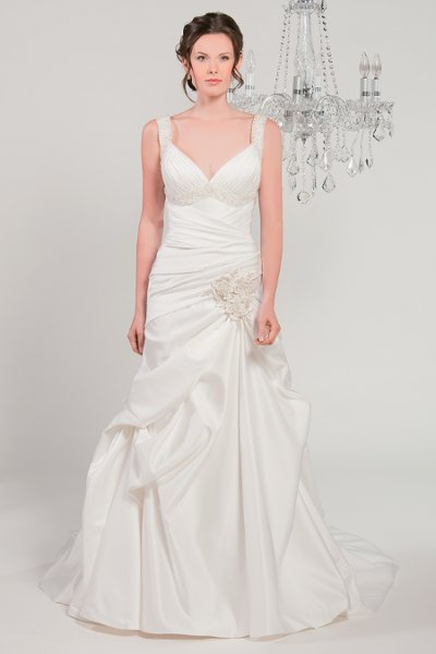 photo 92 of Winnie Couture Flagship Bridal Salon Atlanta