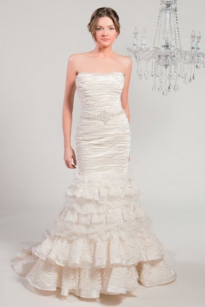 photo 93 of Winnie Couture Flagship Bridal Salon Atlanta