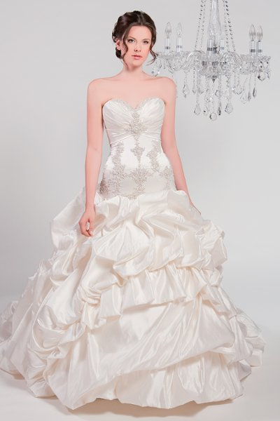 photo 97 of Winnie Couture Flagship Bridal Salon Atlanta