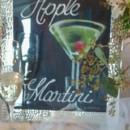 130x130 sq 1410795242031 apple martini