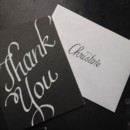 130x130 sq 1410795272601 thank you notes