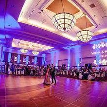 220x220 sq 1490886712 1a2652b4163852f0 cw wedding blue