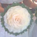 130x130 sq 1390625435413 bm flowers