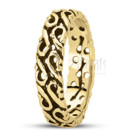 130x130 sq 1366651478555 hand made celtic wedding band