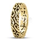 130x130 sq 1366651478555 hand made celtic wedding band