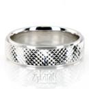 130x130 sq 1366656154466 dc681 diamond cut wedding band
