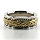 130x130 sq 1366656371506 hand made wedding band
