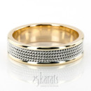 130x130 sq 1366656439984 hm023 hand made wedding ring