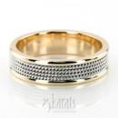 130x130 sq 1366656439984 hm023 hand made wedding ring