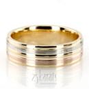 130x130 sq 1366656517882 tt232 two tone wedding band