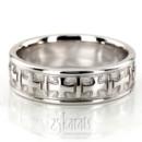 130x130 sq 1366656910903 hm037 hand made wedding ring