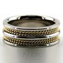 130x130 sq 1366657598905 hand made wedding ring 1