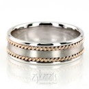130x130 sq 1366657844305 hm016 hand made wedding band