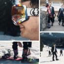 130x130_sq_1395791828341-groomsmen-snowboardin