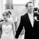 130x130_sq_1395791831806-intimate-winter-wedding-ceremony-whistler-b