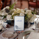 130x130_sq_1395791849404-reception-table-in-whistler-bc-winter-weddin