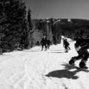 130x130_sq_1395791857624-snowboarding-at-winter-wedding-in-whistler-b