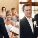 130x130_sq_1395791862803-vancouver-wedding-ceremon