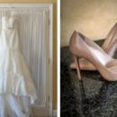 130x130_sq_1395791865612-wedding-dress-and-pink-shoe