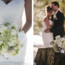 130x130_sq_1395792032981-white-brides-bouque