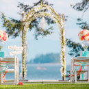 130x130_sq_1400028543117-wedding-ad-shoot-june-13-2012-shots-on-the-green-0