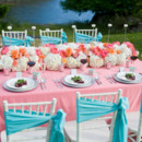 130x130_sq_1400028593383-wedding-ad-shoot-june-13-2012-shots-on-the-green-0