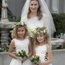 130x130_sq_1267302384323-wedding007