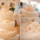 130x130 sq 1267307113910 weddingcakes3pic