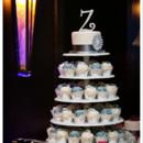 130x130 sq 1413946521382 andrea born cupcakes