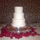 130x130 sq 1413946536228 flavia wedding cake
