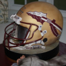 130x130 sq 1413946545452 fsu football helmet