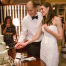 130x130 sq 1413946571324 lindsay casson cutting cake