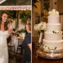 130x130 sq 1413946574861 lindsay casson wedding cake
