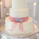130x130 sq 1413946595887 vintage wedding cake