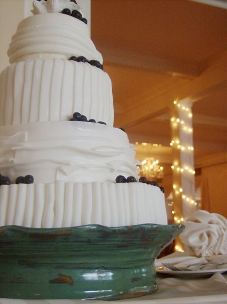 wedding cakes portland maine coastal cakes wedding cake maine portland bangor 25300