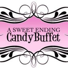 220x220 sq 1377879262710 a sweet ending