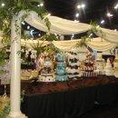130x130 sq 1291653852908 bridalshowshowcaseofcakes