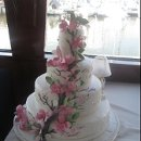 130x130 sq 1291653860923 cake3