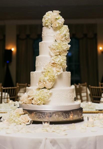 Wedding Cake Houston Memorial Wedding cakes by tammy allen photos