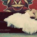 Trash The Dress, Wedding Session, Bridal Session, Wedding Gown, Bride
