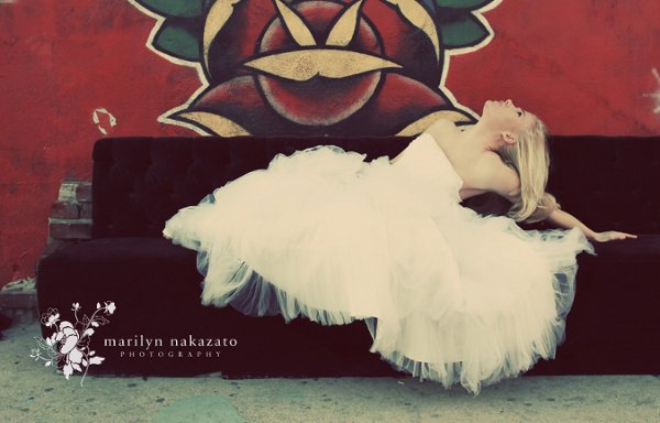photo 14 of Marilyn Nakazato Photography