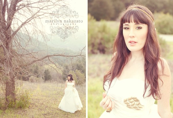 photo 7 of Marilyn Nakazato Photography